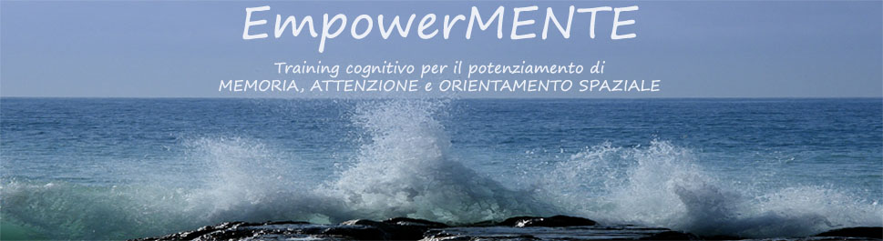 EmpowerMENTE