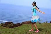 Rakshitha Glamorous Photos from Green Signal Movie-thumbnail-5