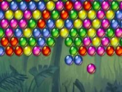 Balon Patlat 2 Oyunu