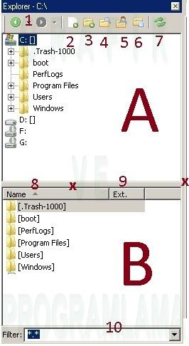 notepad-plus-plus-explorer-plugin-using-image