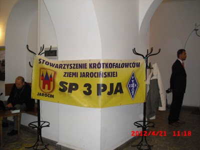 sp3pja