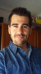 Crisol-life,un blog con una perspectiva diferente, directamente desde el Corazón