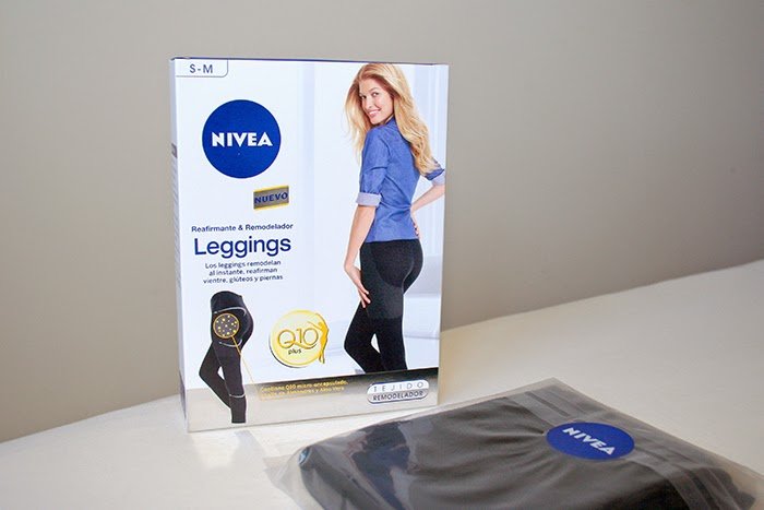 LEGGINGS-NIVEA-Q10PLUS-REAFIRMANTE-BELLEZA-TALESTRIP