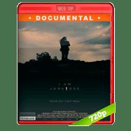 I am Jane Doe (2017) WEBRip 720p Audio Ingles 5.1 Subtitulada