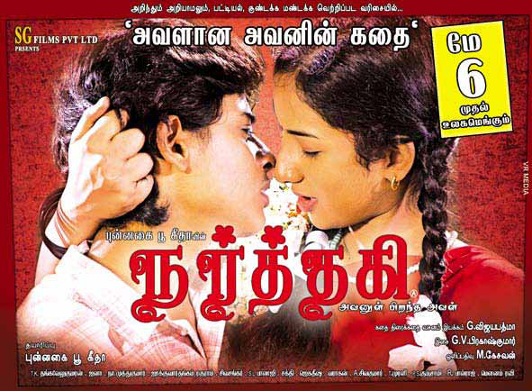 Watch Narthagi (2011) Tamil Movie Online