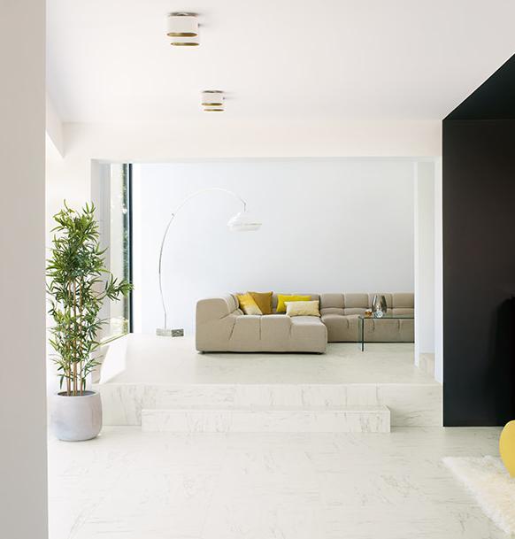 Mantenimiento y limpieza del suelo laminado for Mejor suelo laminado