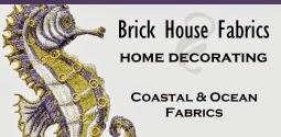 coastal fabrics