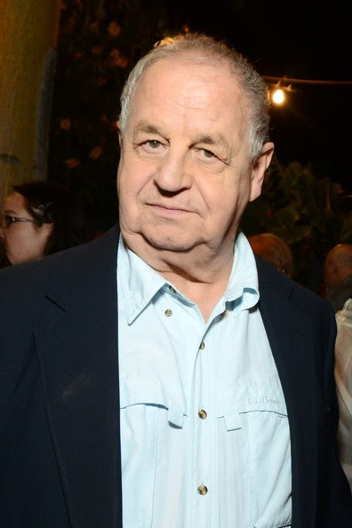 paul dooley kimcopaul dooley harp, paul dooley, paul dooley imdb, paul dooley harpist, paul dooley composer, paul dooley football, paul dooley anxiety, paul dooley actor, paul dooley hudl, paul dooley auctioneer, paul dooley afl, paul dooley facebook, paul dooley net worth, paul dooley movies, paul dooley sixteen candles, paul dooley twitter, paul dooley real estate, paul dooley west chester, paul dooley united nations, paul dooley kimco