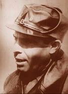 Μπουεναβεντουρα Ντουρρουτι (Buenaventura Durruti)