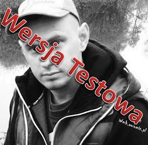 Michał Kruk