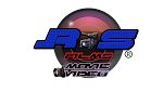 RS Films Tel.787-306-3742