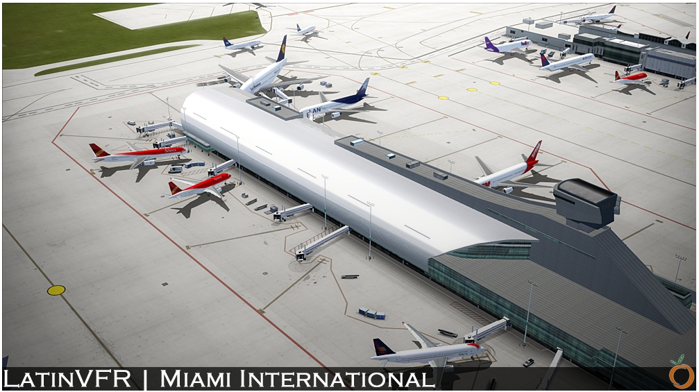 FlyTampa-Miami.rar
