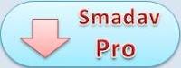 Download AntiVirus Smadav Terbaru 2013 - Update Terbaru