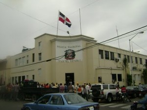 sabana grande palenque asian personals List of all zip codes for the state of puerto rico, pr includes all counties and cities in puerto rico.