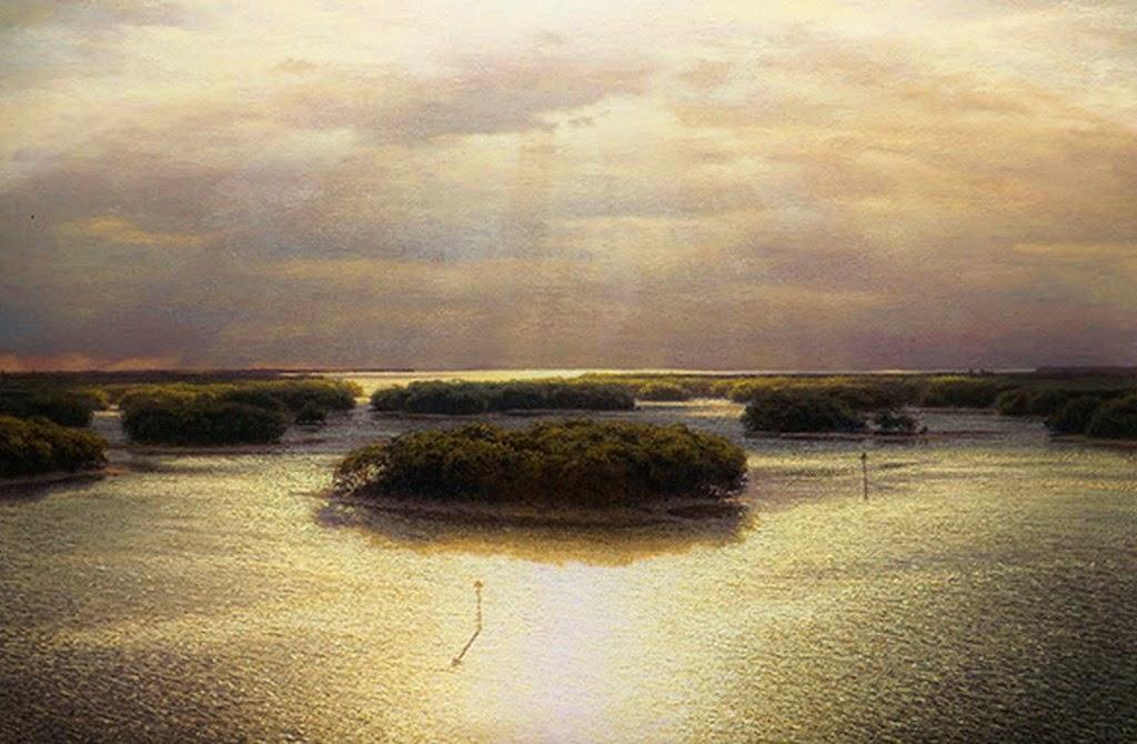paisajes-comerciales-al-oleo