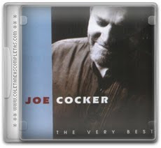 Baixar Joe Cocker – The Very Best Of Joe Cocker (2012) Gratis