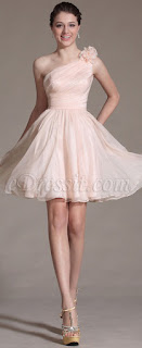 http://www.edressit.com/pink-one-shouder-flowers-cocktail-dress-c04141301-_p4118.html