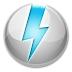 Download Daemon Tool 4.49.1 2014 Full Free Download | Daemon Tool 2014 Free Download