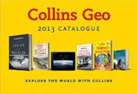 http://resources.collins.co.uk.s3.amazonaws.com/email/Collins%20Reference%20catalogue/Collins%20Catalogue%202014%20ONLINE.pdf