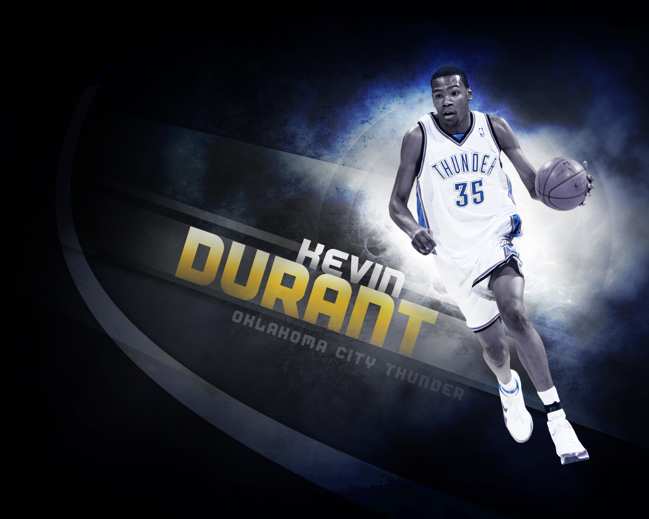 durant hd is - photo #3