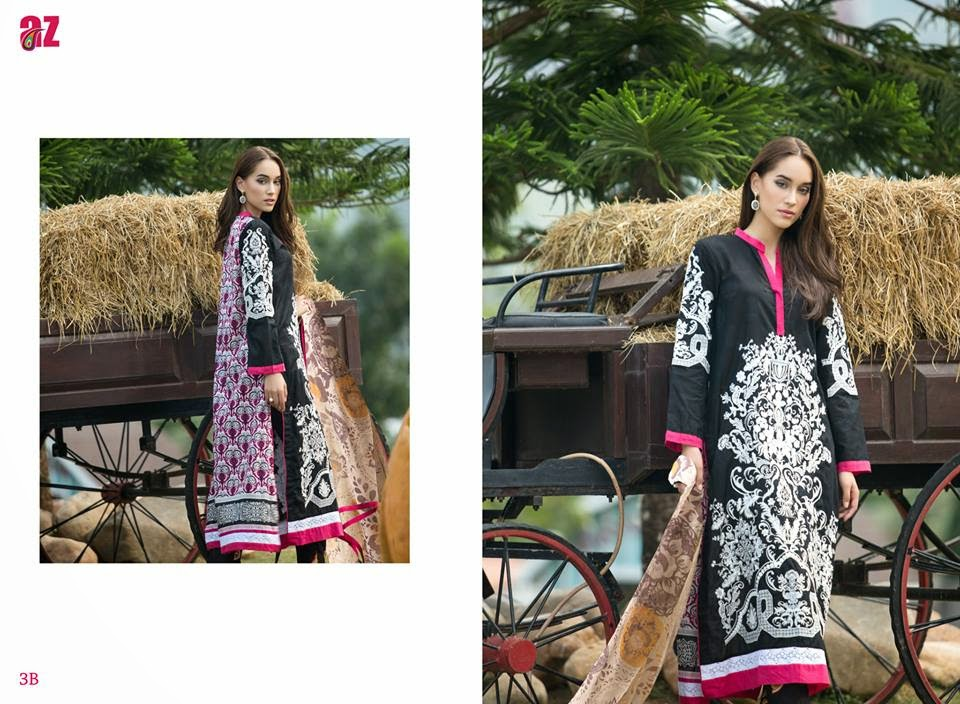 Al-Zohaib-Summer-Lawn-Collection