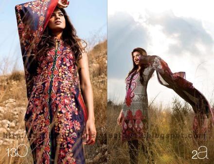Sana-Safinaz-summer-clothing)