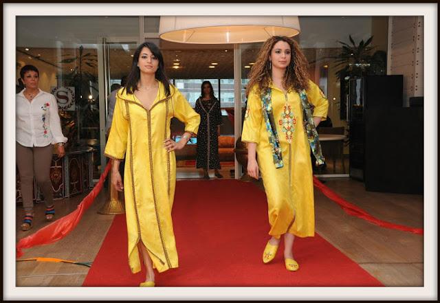 Vente djellaba Marocaine , caftan Marocain en vente à prix convenable sur  la boutique caftan et djellaba Marocaine  caftan Marocain