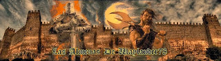 http://almenas-waylander78.blogspot.com.es/