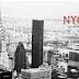 New York: a cidade que todos amam! - Por Lala Rebelo