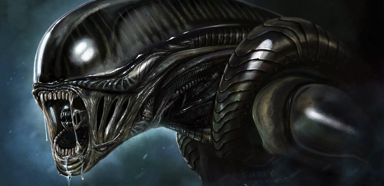 Neill Blomkamp, diretor de Distrito 9 e Elysium, vai dirigir sequência da franquia Alien