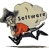 Software Licensing. Why is it important?