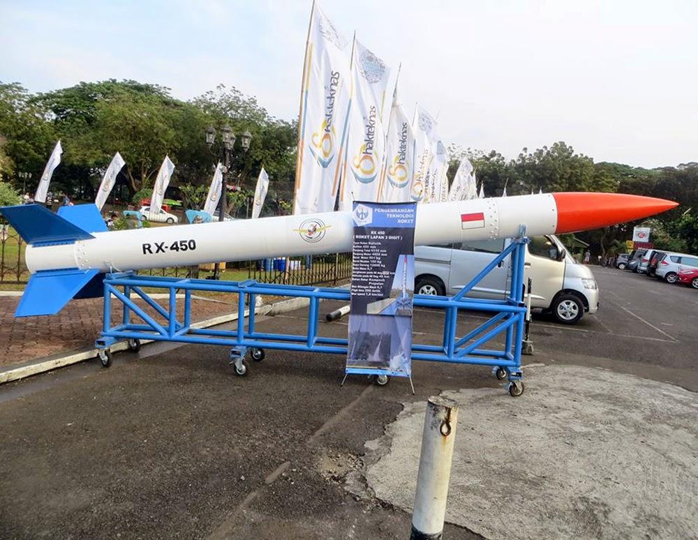 Rolet Lapan RX-450