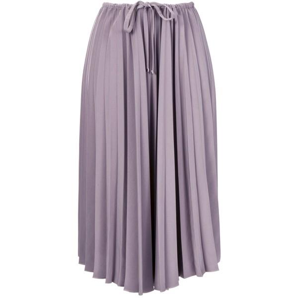 faldas midi, streetcolorstyle