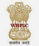 West Bengal Public Service Commission (WBPSC) Recruitment 2014 WBPSC Assistant Engineer & Lecturer posts Govt. Job Alert