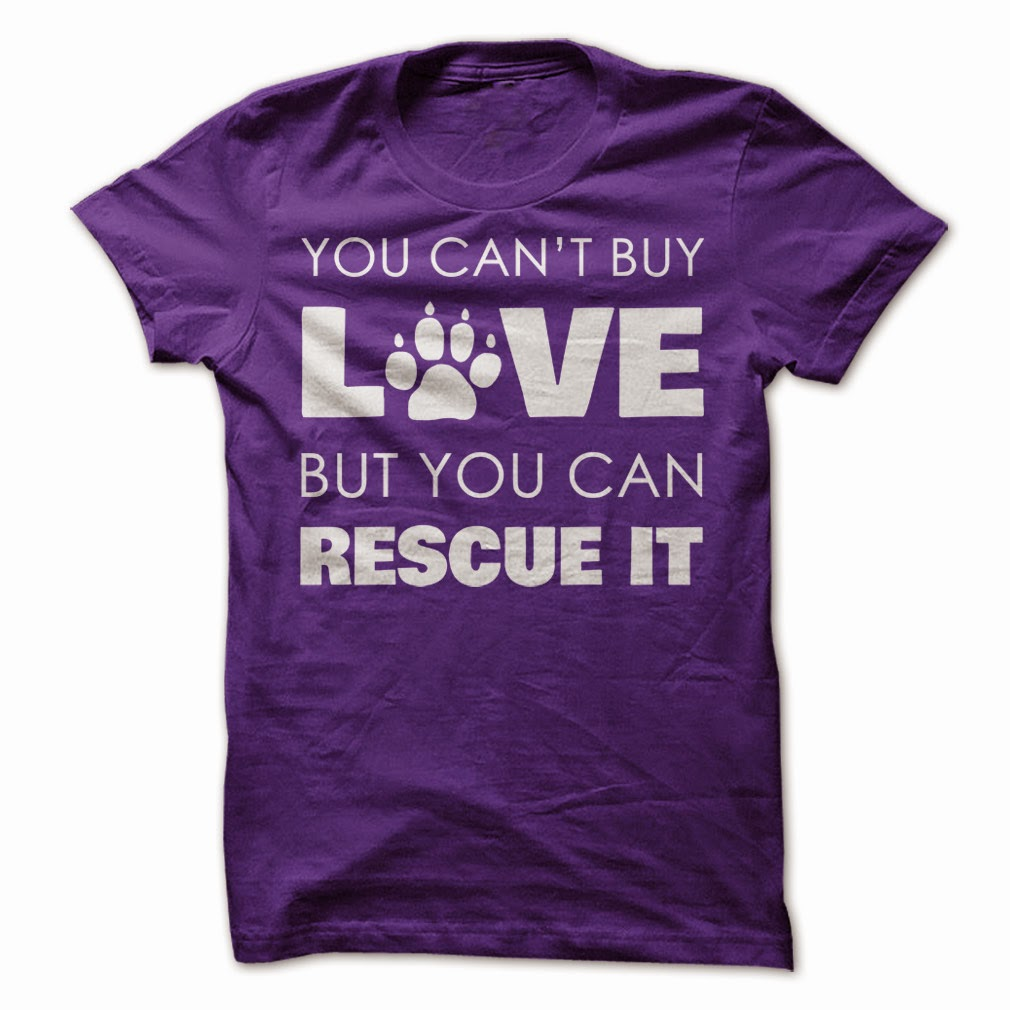 https://www.sunfrogshirts.com/Rescue-Love-shirt.html?15501