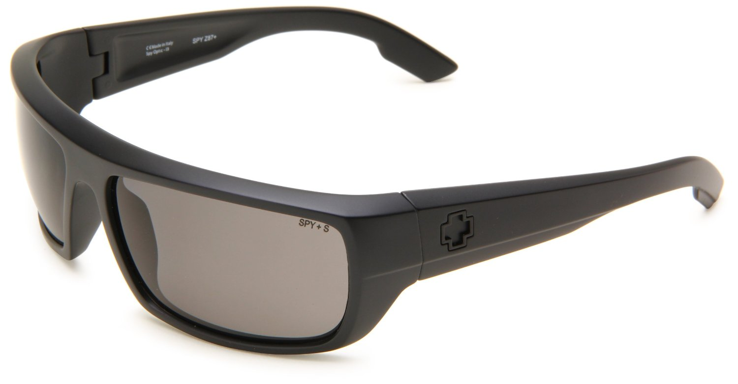 093cb7e97a Spy Sunglasses Review « Heritage Malta