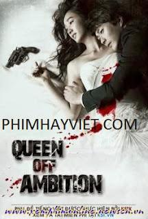 Dã Vương, Phim Sex Online, Xem Sex Online, Phim Loan Luan
