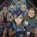 Yu-Gi-Oh! ARC-V - Episódio 90 Legendado