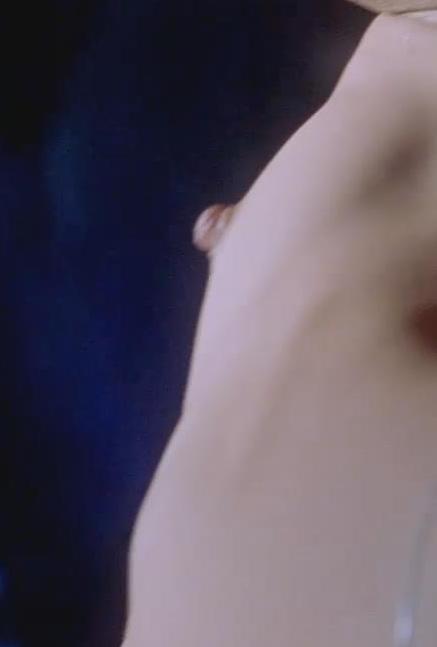 Celebrity Porn Popular Videos Page