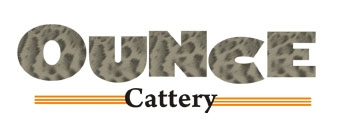Ounce Cattery