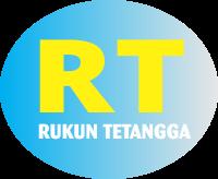 Tupoksi Rukun Tetangga (RT) Kelurahan Rancanumpang
