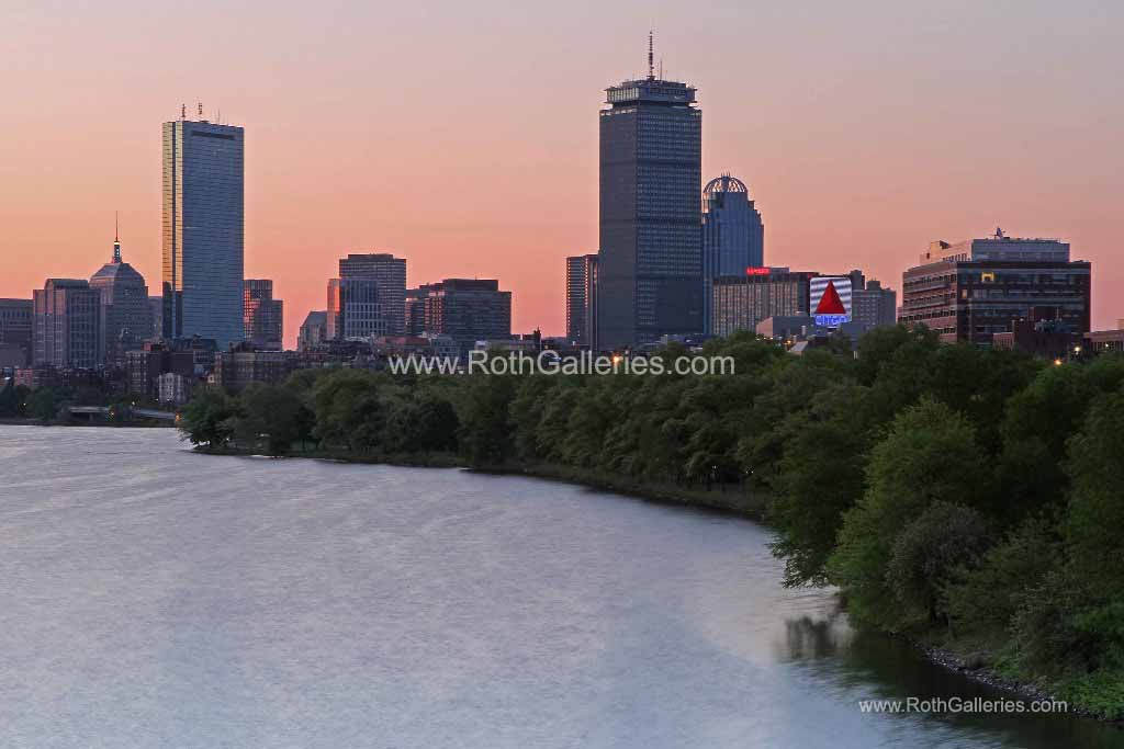 http://juergen-roth.artistwebsites.com/blogs/boston-sunrise-photography.html