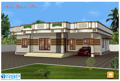 Copyright © kerala architecture design