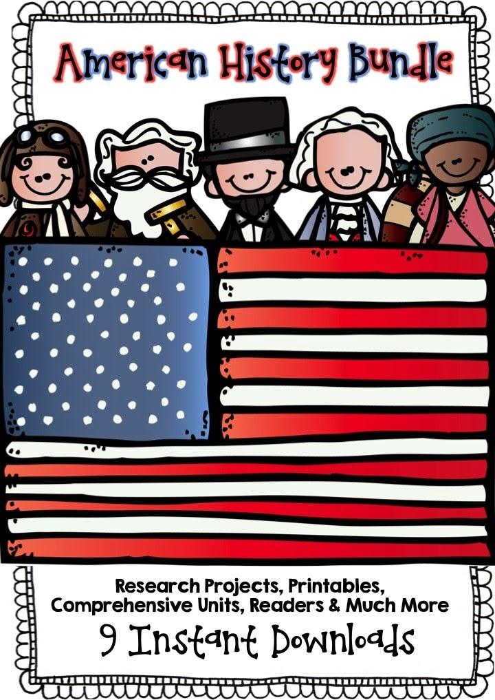 http://www.educents.com/featured-deals/american-history-bundle.html#Ataleoftwokteachers