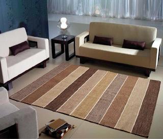 Distribuzione e vendita online tappeti e arredamento for Arredamento casa vendita on line
