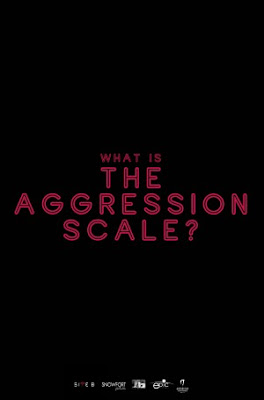 The Agression Scale