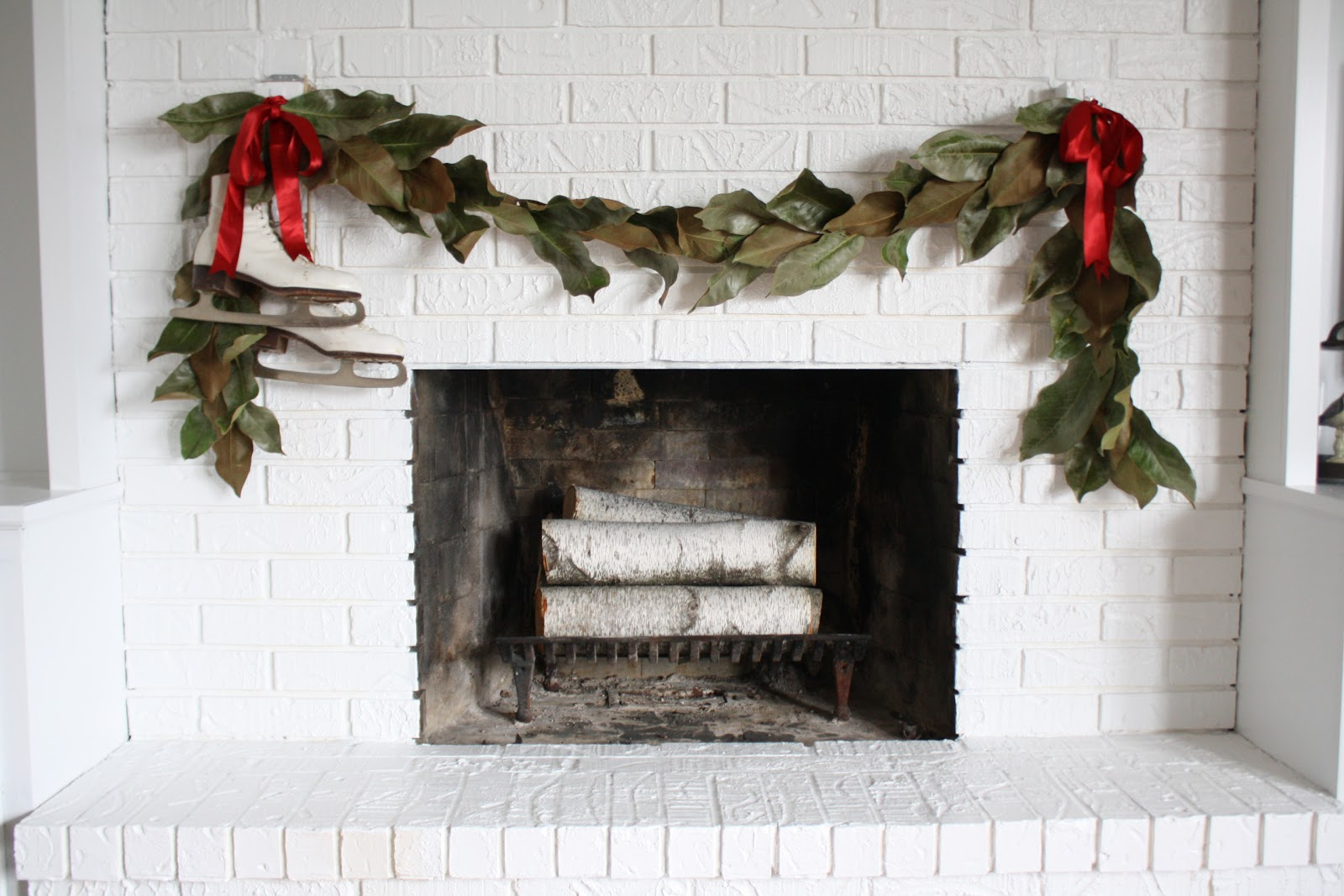 White Birch Logs For Fireplace Popular Items For White Birch Logs On Etsy White Birch Logs 1 5 2