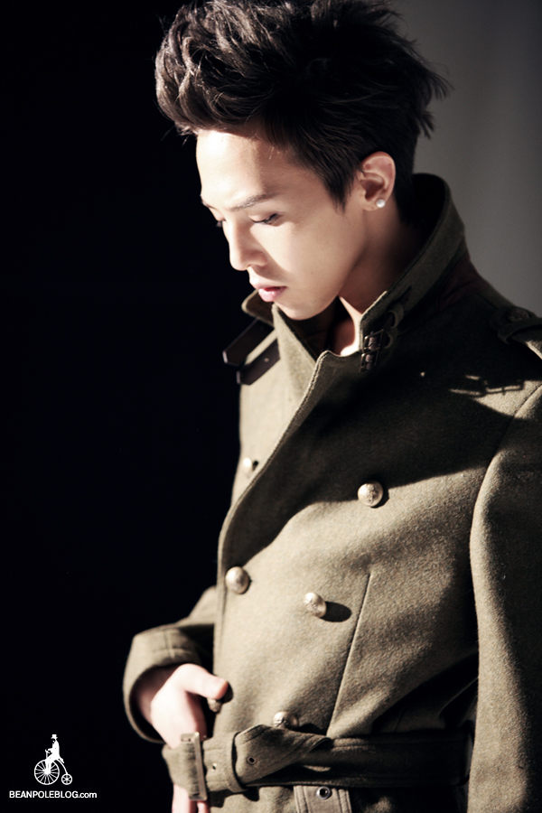 GDragon's Imagins - Page 2 MINH3918