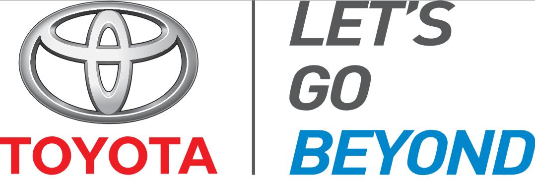 DEALER TOYOTA BOGOR - Urusan Toyota lebih mudah!