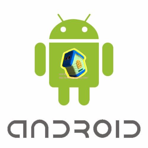 android aplikasi adi-souvenir.com